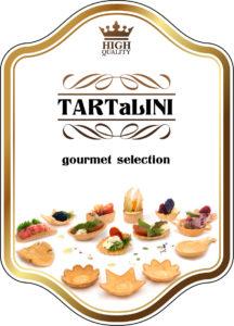 tartalini new