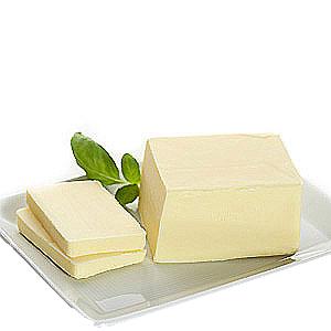butter-s2