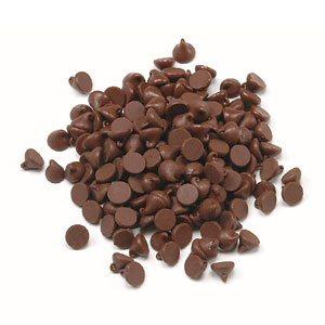 chocolate_drops