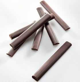 chocolate_sticks