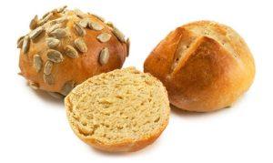 whole-grain-quark-rolls